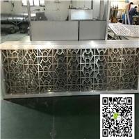 商洛5mm厚鋁浮雕-直銷精品廠家