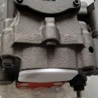 EH主油泵及联轴器PVH098