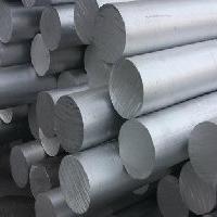 6063铝棒供应