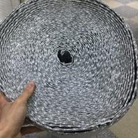 HAT长输低能耗热网公用气垫隔热否决流层