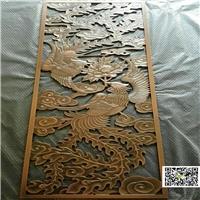 紫铜板雕花外型浮雕铝板-浮雕专业厂家