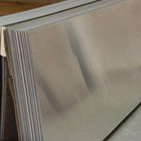 誉达合金铝板加工销售一站式服务
