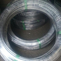 3003铝合金线今日到货、铝线批发