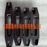 供热挤压模具防刮花粘膜陶瓷耐磨涂层