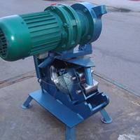 60-320铝管切割机 不锈钢管切割机