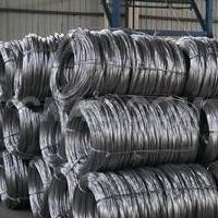 合金铝丝 铆钉铝丝 6063铝丝