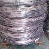 8050优质铝合金线、国标环保纯铝线