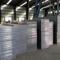 鼎城铝模厂诚招铝模区域代理商