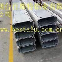 工业铝材铝合金精加工
