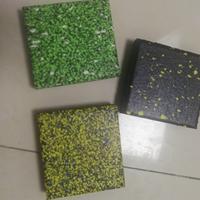 优质橡胶减震垫供应商