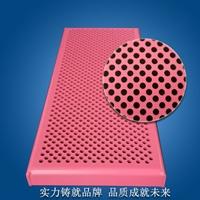 氟碳喷涂铝单板厂家直销幕墙铝单板定制