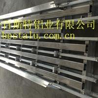 6082铝支架焊接铝合金支架焊接