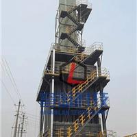 湿电除尘器燃煤电厂的烟气净化设备