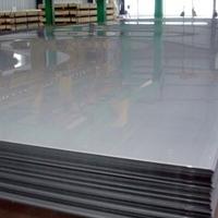 容器板 铝合金板
