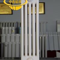 工程公用钢五柱暖气片QFGZ506暖气片