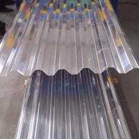樓面用瓦楞鋁板生產廠家,鋁瓦價格