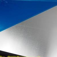 合金铝板厂家直供3003覆膜铝板支持零切加工