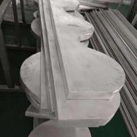 铝板烧焊加工-烧焊造型铝板厂家