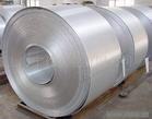 铝卷材质及规格、热轧1100光面铝带分条