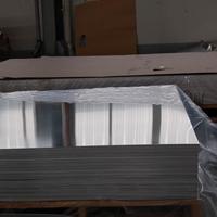 1060铝板 保温铝板厂家