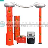 電纜交流耐壓試驗裝置