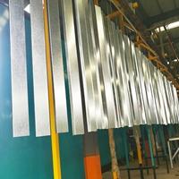 躍華環保  生屏障 噴涂生產線