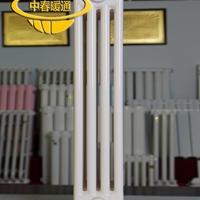 钢四柱暖气片QFGZ406