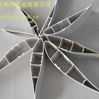 铝合金风叶加工供应