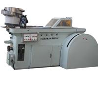 200T冷擠壓壓力機