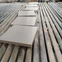 众光耐酸瓷业是一家防腐材料研究