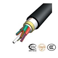 ADSS金具廠家桿用余纜架大征光電復合纜