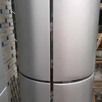 铝合金单板包柱造型弧形板定制
