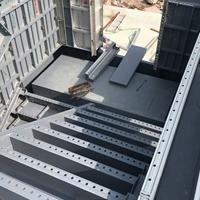 铝模板出租铝模板价钱铝合金模板出租价钱