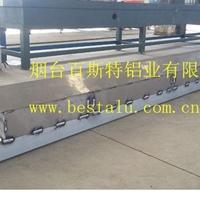 6005铝板焊接铝合金板焊接