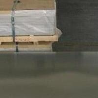 青島2024超硬薄鋁板