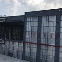 建筑铝模板铝模板租赁铝合金模板租赁