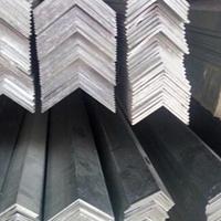 6061铝板性能 6061角铝厂商可切割
