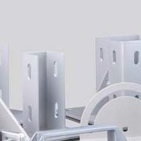 工业铝型材厂家工业铝型材配件价格