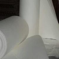 出售 1200寬纖維紙 硅酸鋁針刺毯