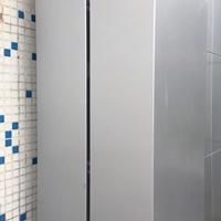 黑龙江包柱铝单板定制