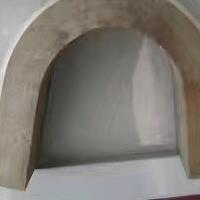 不銹鋼復合板生產廠家