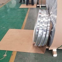 铝带铝箔铝板