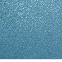 覆沙林膜高分子膜0.8mm铝卷厂家