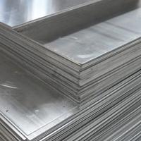 各种规格  状态 铝合金板材 厂家