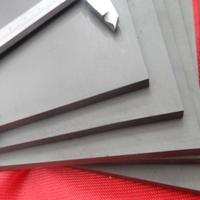 A1耐磨�u�板 �V�|A1�u���板尺寸