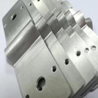 铝箔软连接 汽车铝软连接