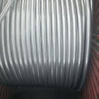各種鋁帶 電纜 汽車用 廠家