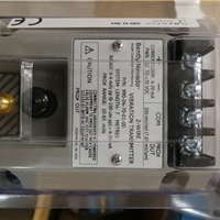 本特利330180-50-CN 前置器