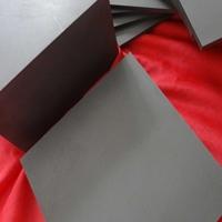 KD20钨钢厚板 82厚KD20定做尺寸