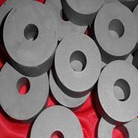 钨钢精磨棒AF1现货 加工年夜钨钢圆环